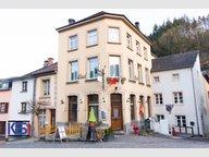 Local commercial à vendre à Vianden - Réf. 6222122