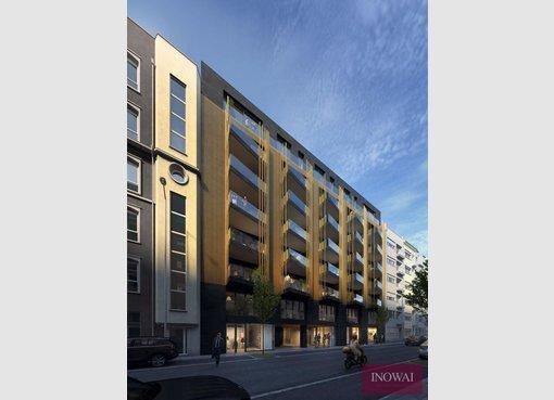 Appartement à vendre à Luxembourg (LU) - Réf. 6885930