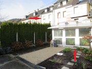 Einfamilienhaus zum Kauf 5 Zimmer in Trier-Zewen - Ref. 6165034