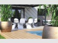 Maison à vendre F5 à Cuvry - Réf. 5456426