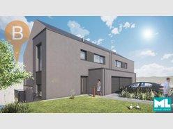 Semi-detached house for sale 4 bedrooms in Ettelbruck - Ref. 6640170