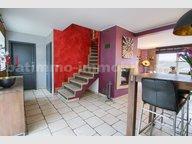 Maison à vendre F7 à Mondorff - Réf. 5071402