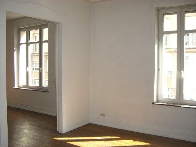 louer appartement 5 pièces 115 m² metz photo 2