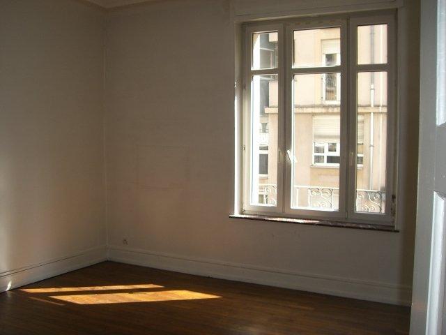 louer appartement 5 pièces 115 m² metz photo 3