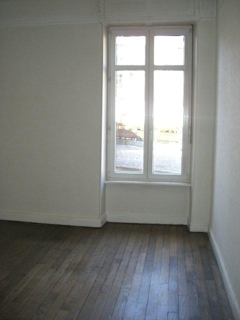 louer appartement 5 pièces 115 m² metz photo 4