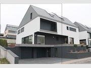 Maison à vendre 4 Chambres à Roodt-Sur-Syre - Réf. 4948522