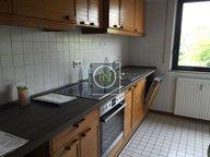 Appartement à louer 2 Chambres à Luxembourg-Kirchberg - Réf. 6193706