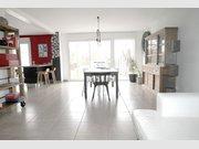 Maison à vendre F6 à Dieulouard - Réf. 6259242
