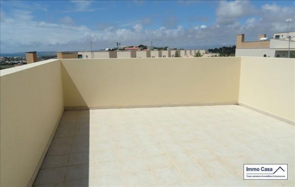 Maison mitoyenne à vendre 2 chambres à Algarve