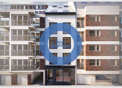 Appartement à vendre 2 Chambres à Esch-sur-Alzette (LU) - Réf. 7123498