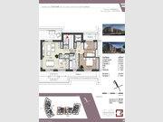 Wohnung zum Kauf 2 Zimmer in Ettelbruck - Ref. 6140458
