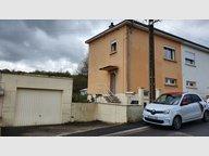 Maison à vendre 3 Chambres à Villerupt - Réf. 7193130