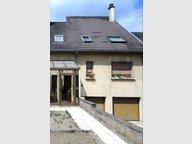 Maison à vendre F5 à Mondelange - Réf. 5227050