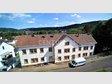 Wohnung zum Kauf 3 Zimmer in Mettlach (DE) - Ref. 7013162