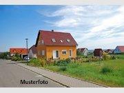 Doppelhaushälfte zum Kauf 5 Zimmer in Duisburg - Ref. 7144234