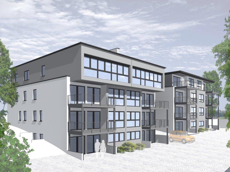 acheter penthouse 3 pièces 127.94 m² perl photo 2