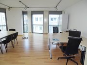 Office for rent in Luxembourg-Gare - Ref. 6640426