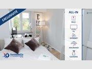 Bedroom for rent 11 bedrooms in Luxembourg-Cessange - Ref. 7115562