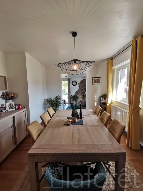 acheter maison 7 pièces 180 m² hultehouse photo 1