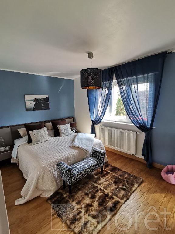 acheter maison 7 pièces 180 m² hultehouse photo 4