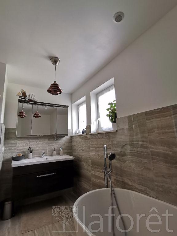acheter maison 7 pièces 180 m² hultehouse photo 5