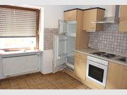 Wohnung zur Miete 2 Zimmer in Nittel - Ref. 6402858