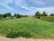 Terrain constructible à vendre à Saint-Jean-lès-Longuyon - Réf. 7263018