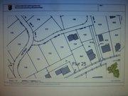 Bauland zum Kauf in Orenhofen - Ref. 5497642