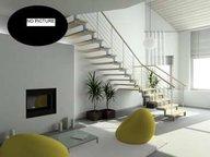 Outdoor garage for rent in Oberkorn - Ref. 6742826