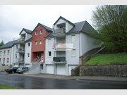Wohnung zur Miete 1 Zimmer in Ferschweiler - Ref. 6358058