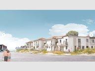 Appartement à vendre F3 à Neufchâtel-Hardelot - Réf. 4916266