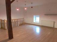 Appartement à louer F3 à Viviers-sur-Chiers - Réf. 6571050