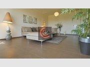 Appartement à louer 2 Chambres à Alzingen - Réf. 6579242