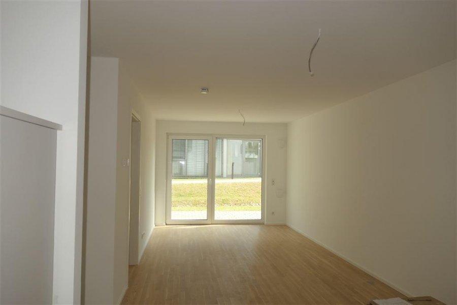 wohnung mieten 0 zimmer 70.03 m² trier foto 4