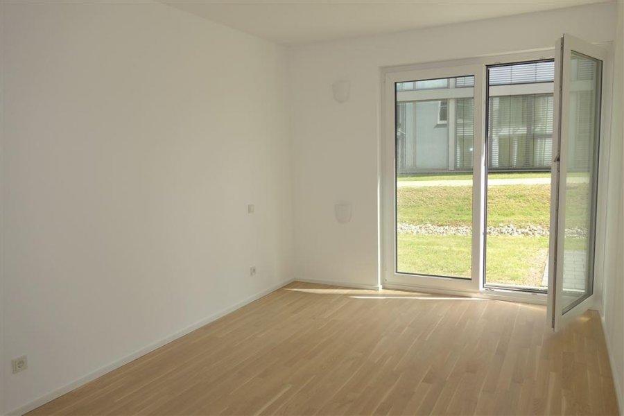 wohnung mieten 0 zimmer 70.03 m² trier foto 6