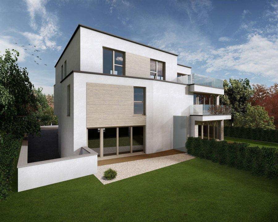 penthouse-wohnung kaufen 3 schlafzimmer 124.48 m² capellen foto 2