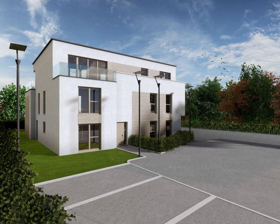 penthouse-wohnung kaufen 3 schlafzimmer 124.48 m² capellen foto 3