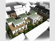 Wohnung zum Kauf 4 Zimmer in Trier - Ref. 5538858