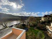 Wohnung zum Kauf 1 Zimmer in Wormeldange - Ref. 6718506