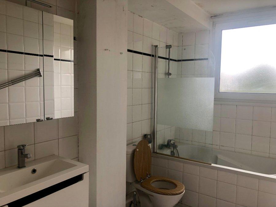 louer appartement 3 pièces 69.06 m² metz photo 6