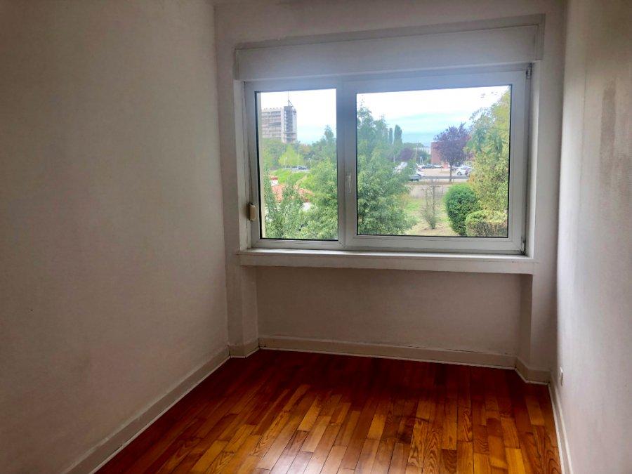 louer appartement 3 pièces 69.06 m² metz photo 5