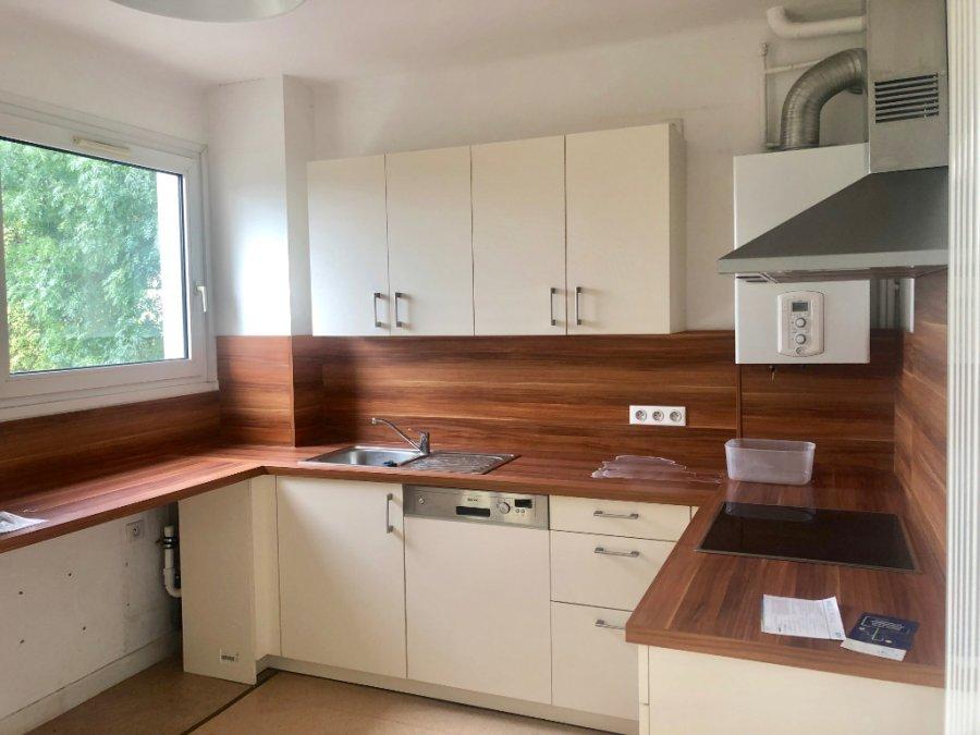 louer appartement 3 pièces 69.06 m² metz photo 1