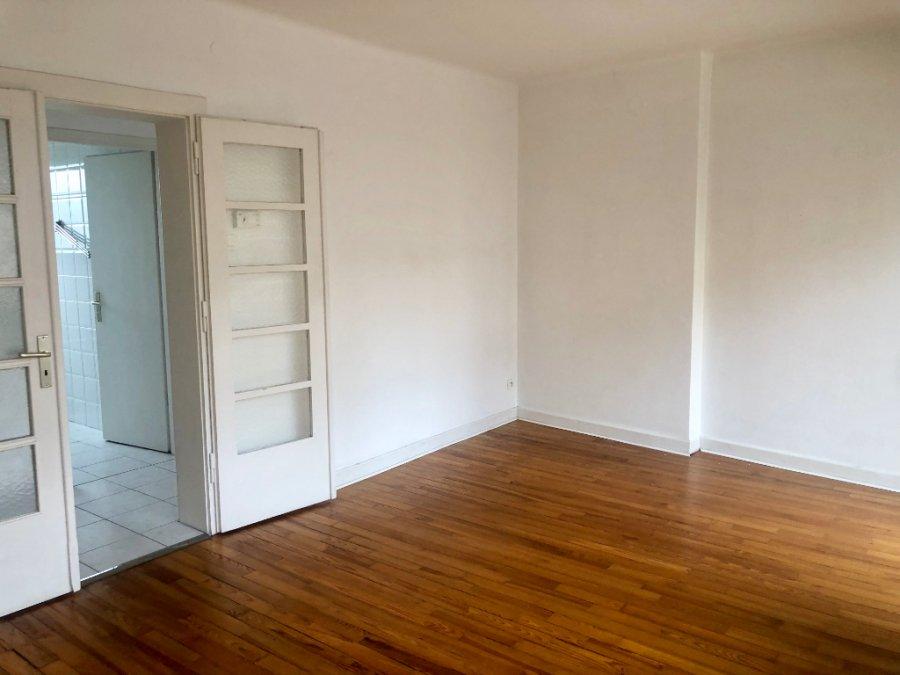 louer appartement 3 pièces 69.06 m² metz photo 2