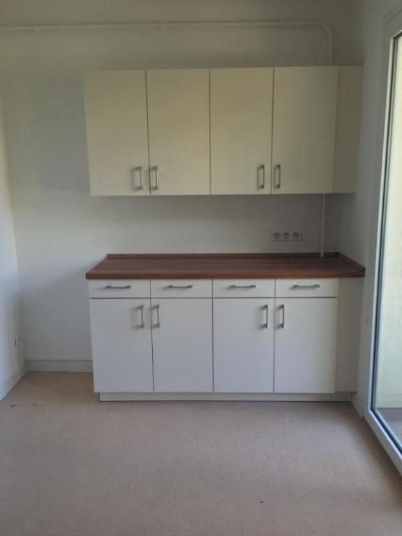 louer appartement 3 pièces 69.06 m² metz photo 4