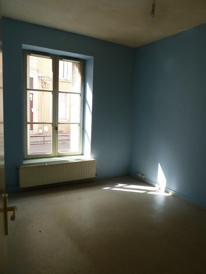 acheter appartement 3 pièces 58 m² nancy photo 2