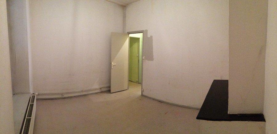 acheter appartement 3 pièces 58 m² nancy photo 1