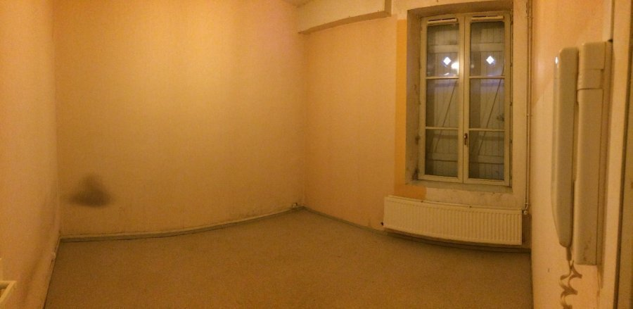 acheter appartement 3 pièces 58 m² nancy photo 3