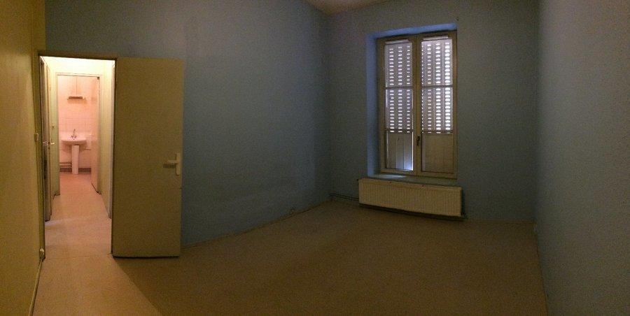 acheter appartement 3 pièces 58 m² nancy photo 4