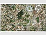 Terrain constructible à vendre à Portugal/Porto - Réf. 6665258