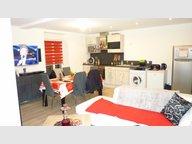 Appartement à vendre F2 à Thaon-les-Vosges - Réf. 4961322